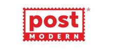 post modern
