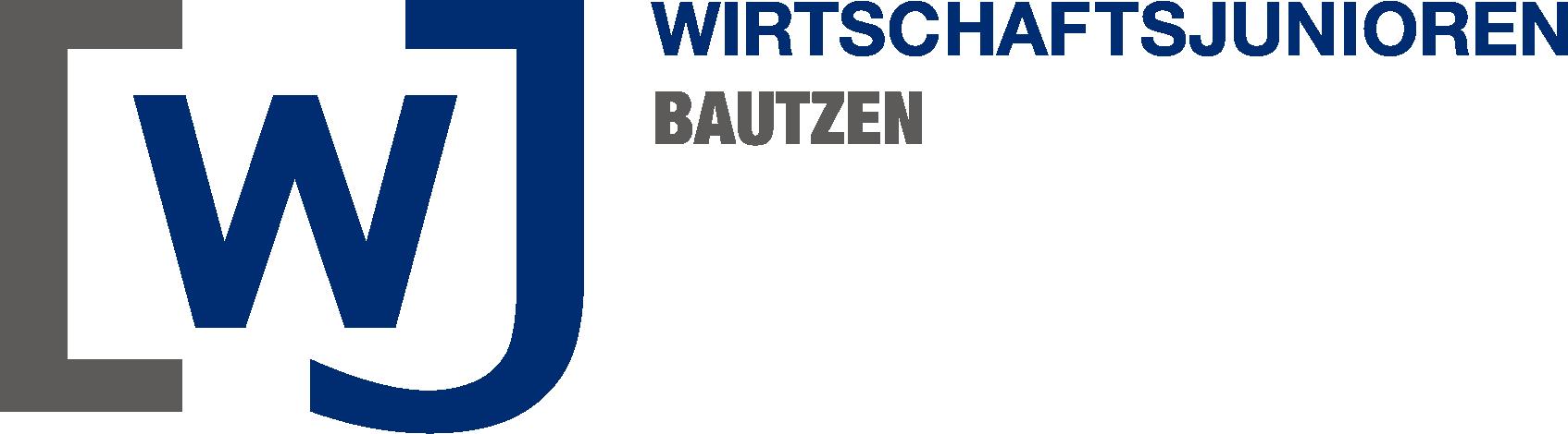 Wirtschaftsjinioren Bautzen