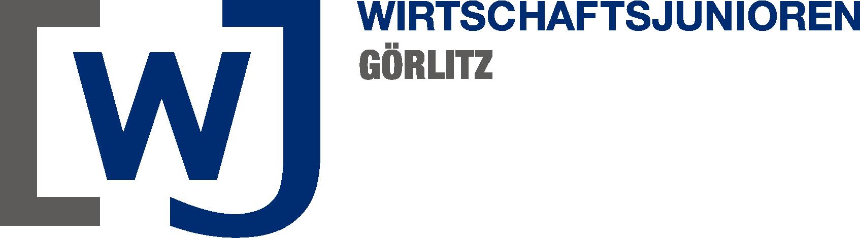 Wirtschaftsjunioren Görlitz