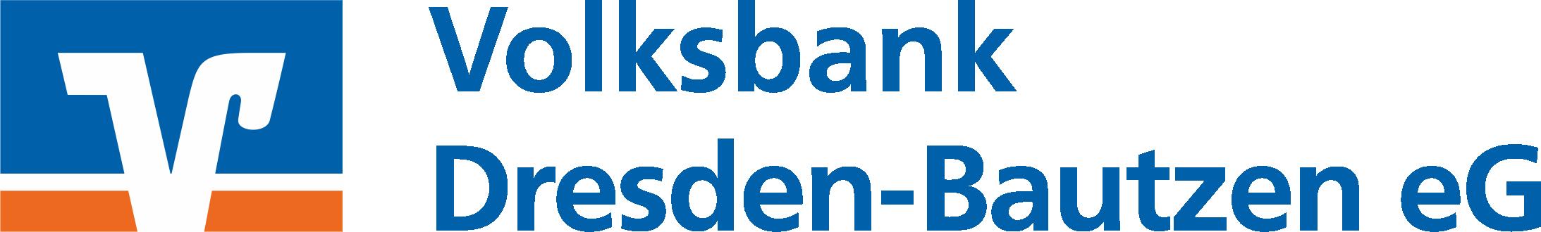 Volksbank Dresden Bautzen