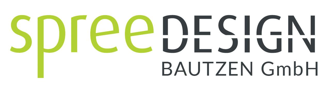 Spreedesign Bautzen