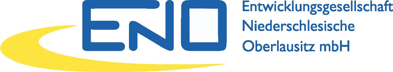 Entwicklungsgesellschaft Oberlausitz